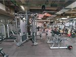 Fitness First Platinum Shelley St Sydney Gym Fitness Our pin-loading machines cater