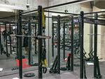 Fitness First Platinum Shelley St Sydney Gym Fitness The high performance strength