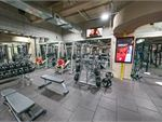 Fitness First Platinum Shelley St Sydney Gym Fitness Dumbbells, barbells, benches,