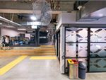 Fitness First Platinum Shelley St World Square Gym Fitness Our Sydney gym caters for busy