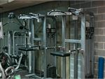 Fitness First Platinum Shelley St Alexandria Mc Gym Fitness Multiples of the same strength