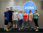 Coaching Zone Lurnea Gym Fitness Our Liverpool gym classes cater