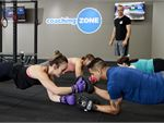 Coaching Zone Warwick Farm Gym Fitness Our signature coaching review