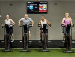 Coaching Zone Liverpool Gym Fitness Get a HIIT workout using our