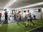 Coaching Zone Warwick Farm Gym Fitness Our Liverpool gym includes a