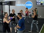 Coaching Zone Liverpool Gym Fitness Our Liverpool boxing classes