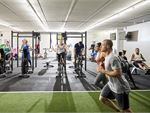 Coaching Zone Warwick Farm Gym Fitness The fully equipped Liverpool
