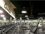 Goodlife Health Clubs Toowoomba Gym Fitness Welcome to the 24 hour