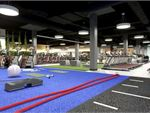 Goodlife Health Clubs Wilsonton Gym Fitness Our Toowoomba gym includes a