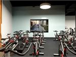 Goodlife Health Clubs Ballard Gym Fitness Our state of the art Toowoomba