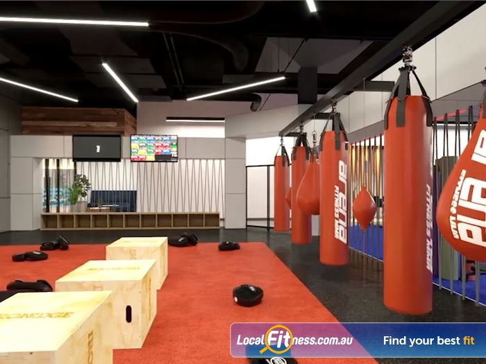 Goodlife Health Clubs Toowoomba Gym | FREE 5 Days of Fitness