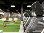 Goodlife Health Clubs Torrington Gym Fitness Our state of the art cardio