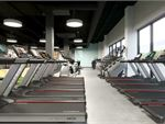 Goodlife Health Clubs Toowoomba Gym Fitness Our Toowoomba gym includes rows