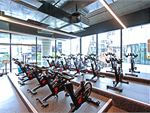 Goodlife Health Clubs Port Melbourne Gym Fitness Experience one of the best high