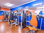 Plus Fitness 24/7 Camden South Gym Fitness Welcome to Plus Fitness 24