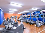 Plus Fitness 24/7 Camden South Gym Fitness Our Camden South gym provides