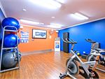 Plus Fitness 24/7 Elderslie Gym Fitness 100's of classes to choose from