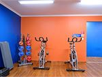 Plus Fitness 24/7 Camden South Gym Fitness Virtual Camden South spin cycle