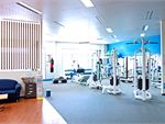 Fernwood Fitness Underwood Ladies Gym Fitness Fernwood Underwood gym provides