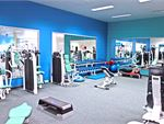 Fernwood Fitness Underwood Ladies Gym Fitness Not all women strength training