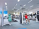 Fernwood Fitness Rochedale South Ladies Gym Fitness We have the right Underwood gym