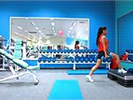 Fernwood Fitness Springwood Ladies Gym Fitness Our Underwood women's gym