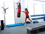 Fernwood Fitness Springwood Ladies Gym Fitness At Fernwood Underwood women's