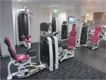 Fernwood Fitness Ryde Gym Fitness Welcome to the new look state