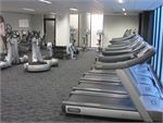 Fernwood Fitness East Ryde Gym Fitness Luxury Ryde gym training with
