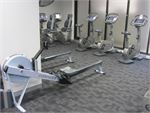 Fernwood Fitness North Ryde Ladies Gym Fitness Fernwood Ryde gym provides a