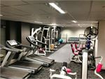 Fernwood Fitness Ryde Gym Fitness The Ryde womens gym is fully