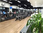 Paladdiam Fit Cabramatta Gym Fitness Welcome to Paladdiam Fit our