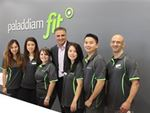 Paladdiam Fit Canley Vale Gym Fitness A friendly and passionate team