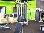 Paladdiam Fit Warwick Farm Gym Fitness Our Cabramatta gym provides a