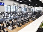Paladdiam Fit Cabramatta Gym Fitness Choose from treadmills, cycle
