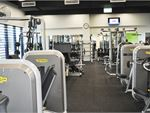 Paladdiam Fit Cabramatta Gym Fitness State of the art equipment from