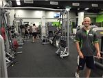Paladdiam Fit Warwick Farm Gym Fitness Meet our passionate Cabramatta