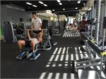 Paladdiam Fit Cabramatta Gym Fitness Our Cabramatta gym provides a