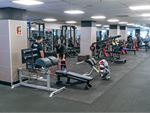 Fitness First Platinum Chatswood Gym Fitness Welcome to the innovative