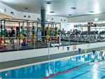 Fitness First Platinum Chatswood Gym Fitness The state of the art Fitness