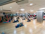 Fitness First Platinum Chatswood Gym Fitness Over 79+ classes per week