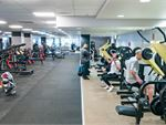 Fitness First Platinum North Willoughby Gym Fitness Our Chatswood gym is fully