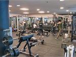 Fitness First Platinum Chatswood Gym Fitness Our Chatswood gym provides a