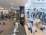 Fitness First Platinum North Willoughby Gym Fitness Our Chatswood gym caters for