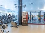 Fitness First Platinum Chatswood Gym Fitness Our strength and cardio area