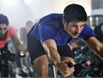 Fitness First Platinum North Willoughby Gym Fitness The dedicated Chatswood cycle