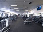 Goodlife Health Clubs Hoppers Crossing Gym Fitness The fully equipped Hoppers