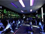 Goodlife Health Clubs Truganina Gym Fitness Dedicated Hoppers Crossing spin
