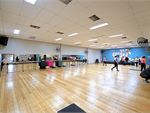 Goodlife Health Clubs Hoppers Crossing Gym Fitness Heaps of classes inc. Hoppers