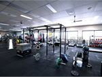 Goodlife Health Clubs Truganina Gym Fitness The functional training space